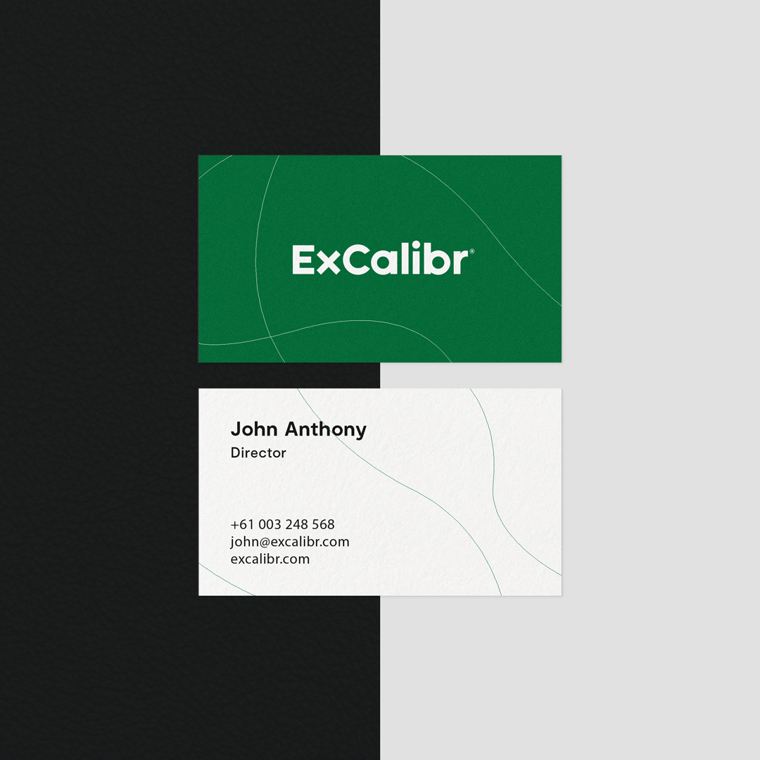 ExCalibr-Business-Card.png