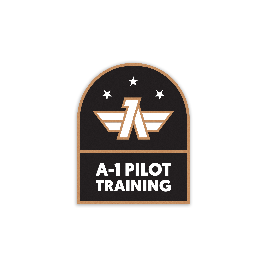 A-1-Pilot-Training-Logo.png