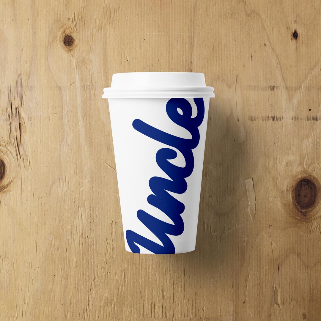 Uncle-Joe's-Cup-Wood.png