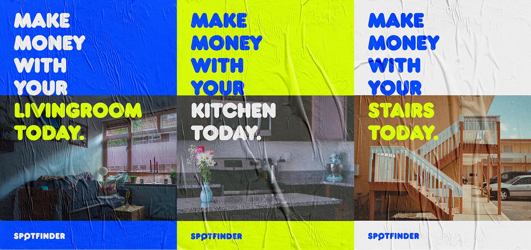 Spotfinder-Posters-Blue.png