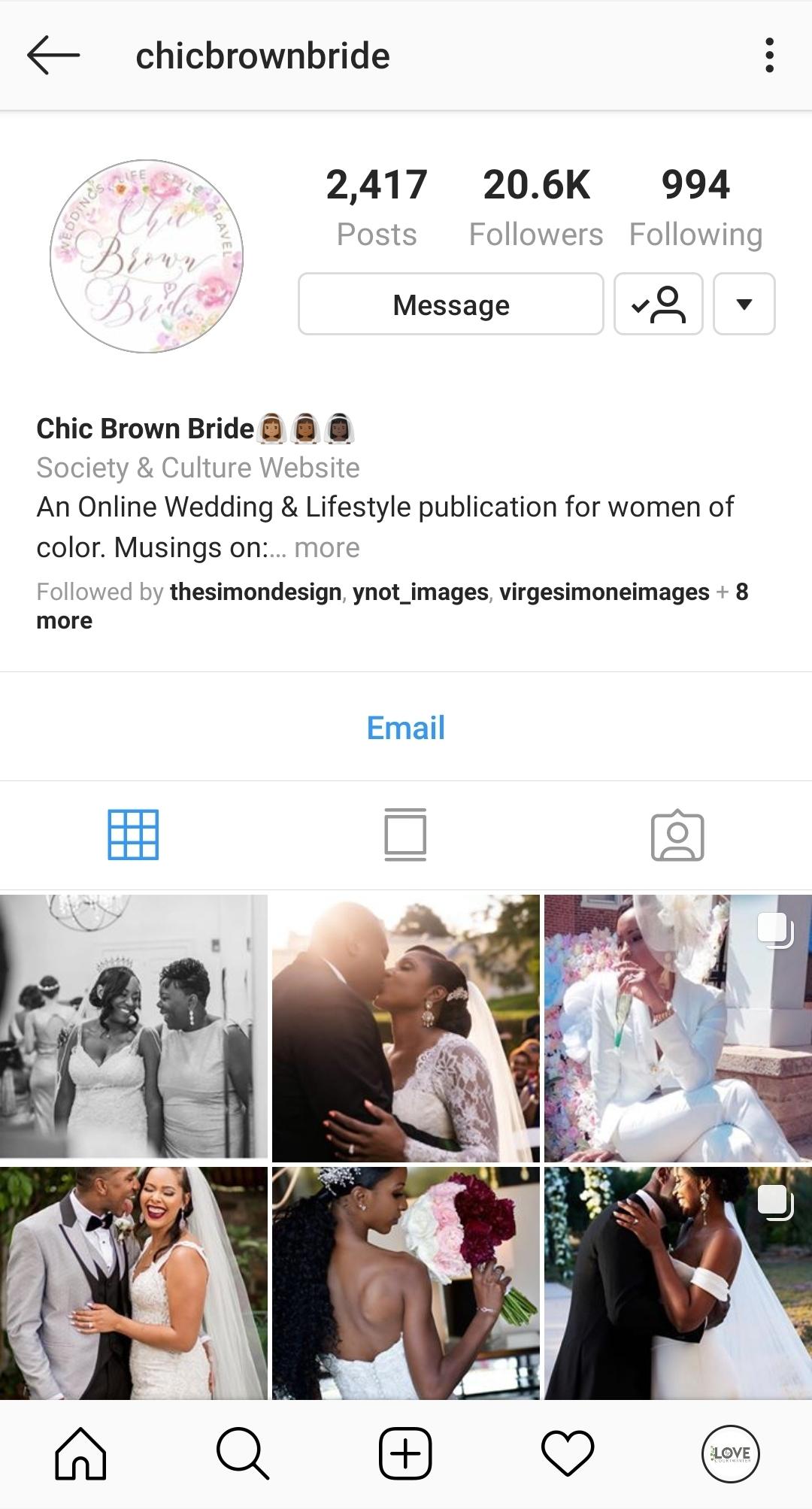 Screenshot_20190513-115035_Instagram.jpg