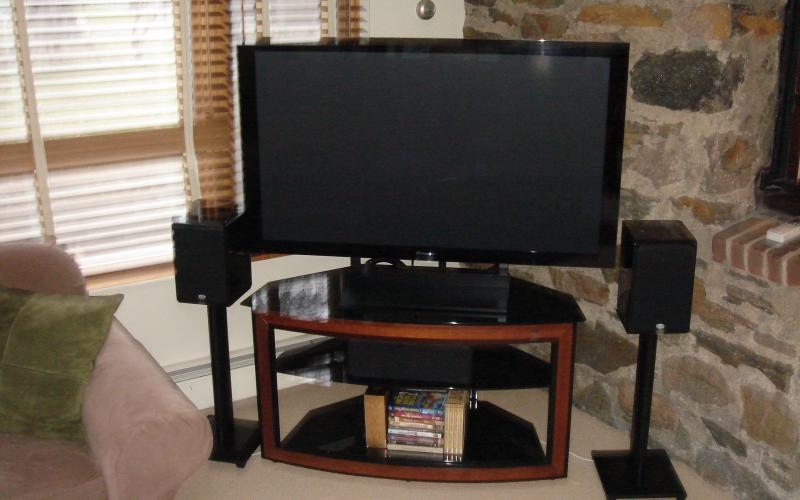 Home theater for any room.jpg
