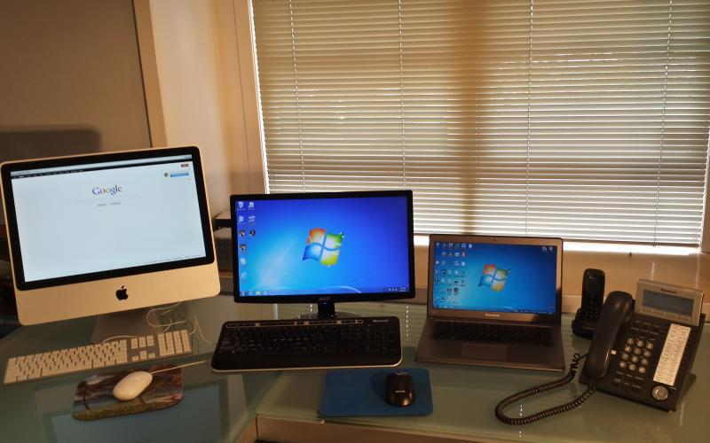 Wireless network for Home office.jpg