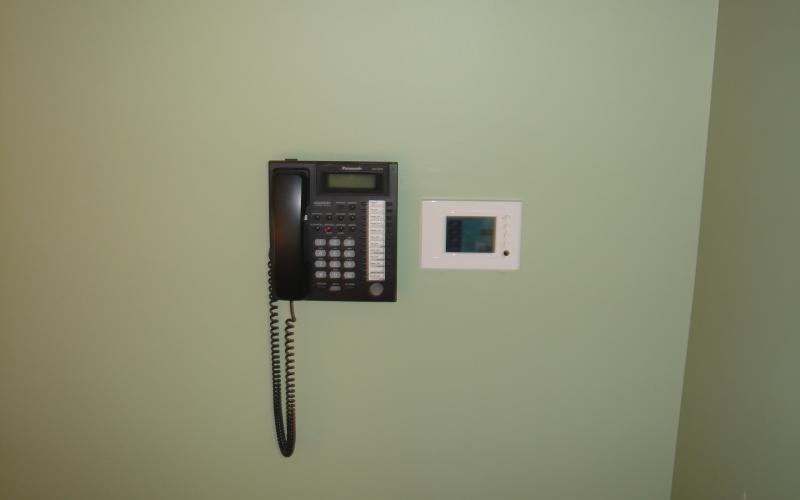 Optional wall mount.jpg