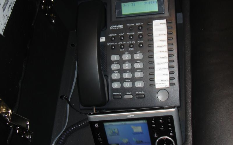 Advanced phone systems for your home or home office.jpg