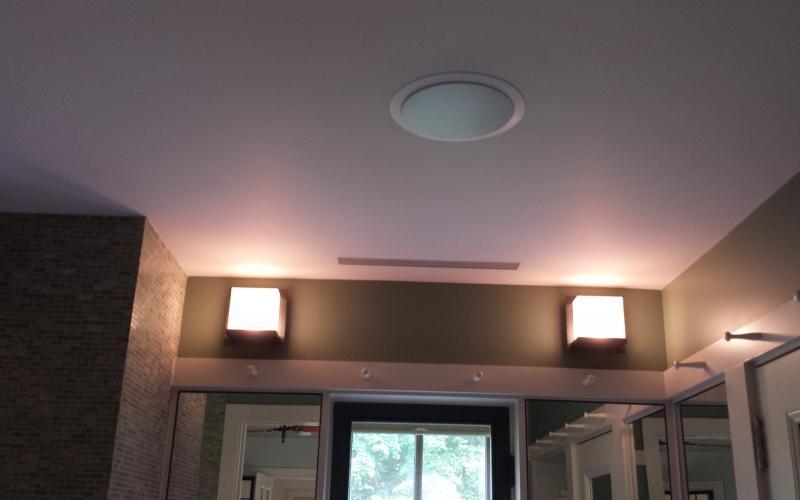 Ceiling mounted speakers.jpg