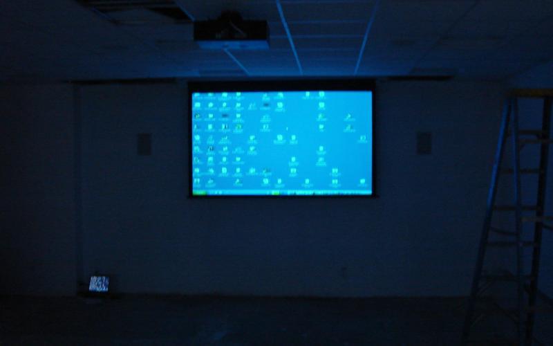 Conference room projectors.jpg