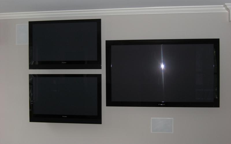 Super clean multi-screen installations.jpg