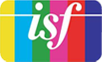 certs-isf.png