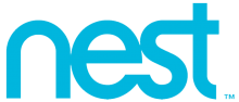 Nest Home Devices