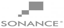 Sonance Home Speaker System