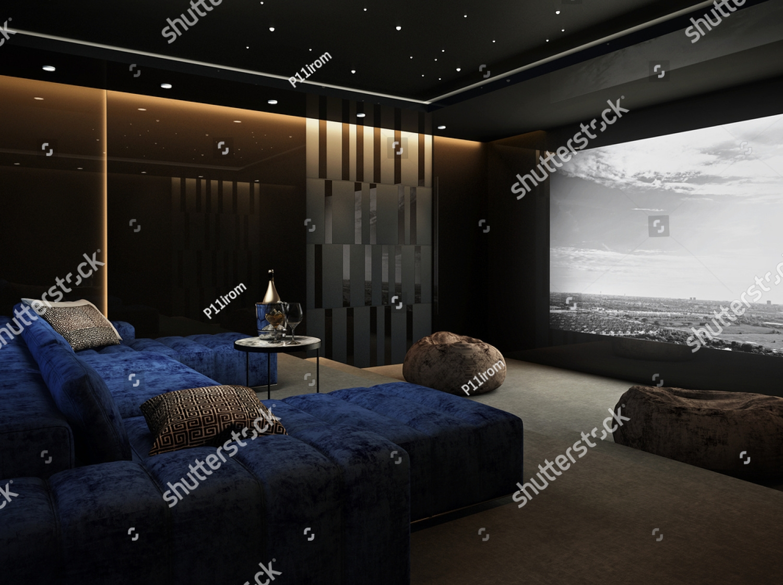 stock-photo-home-theater-room-luxury-interior-d-render-687234685.jpg