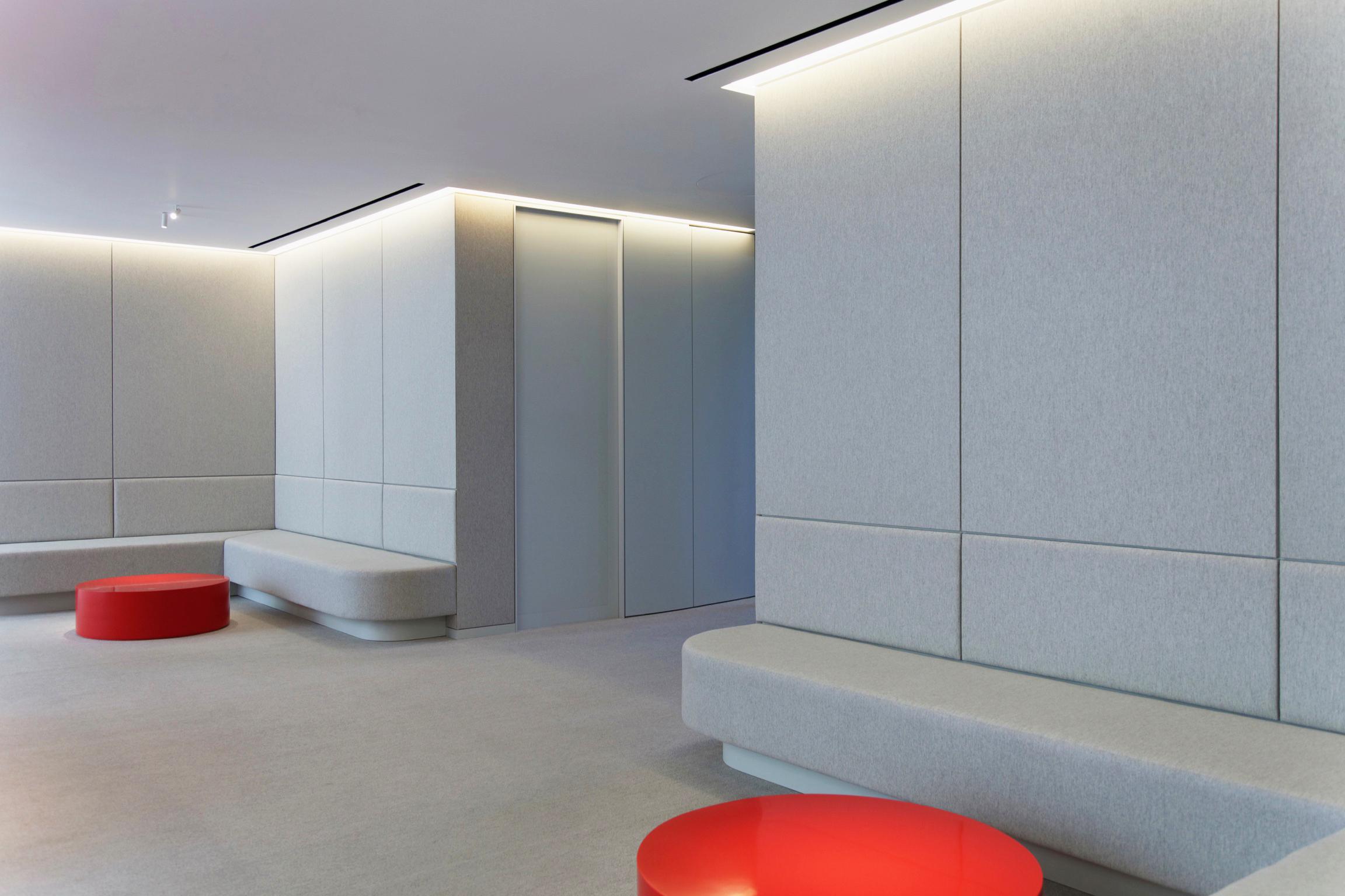 ACA Selfridges Executive Offices 002.jpg