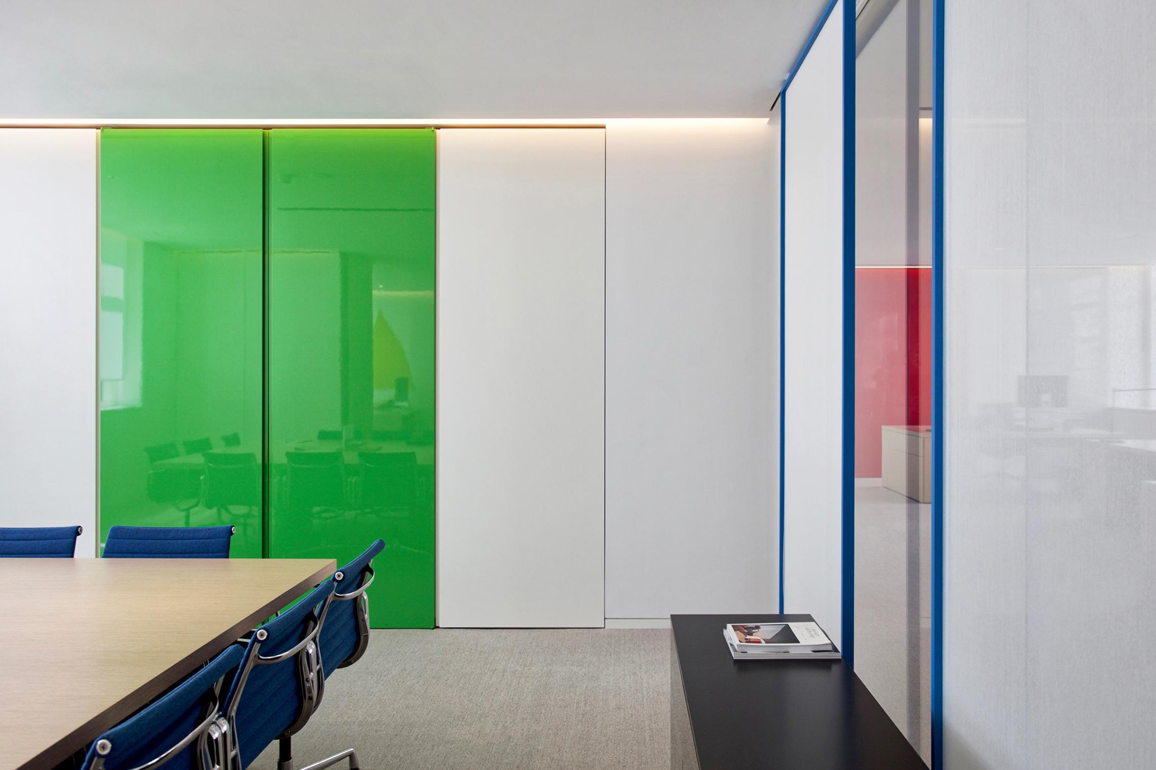 ACA Selfridges Executive Offices 007.jpg