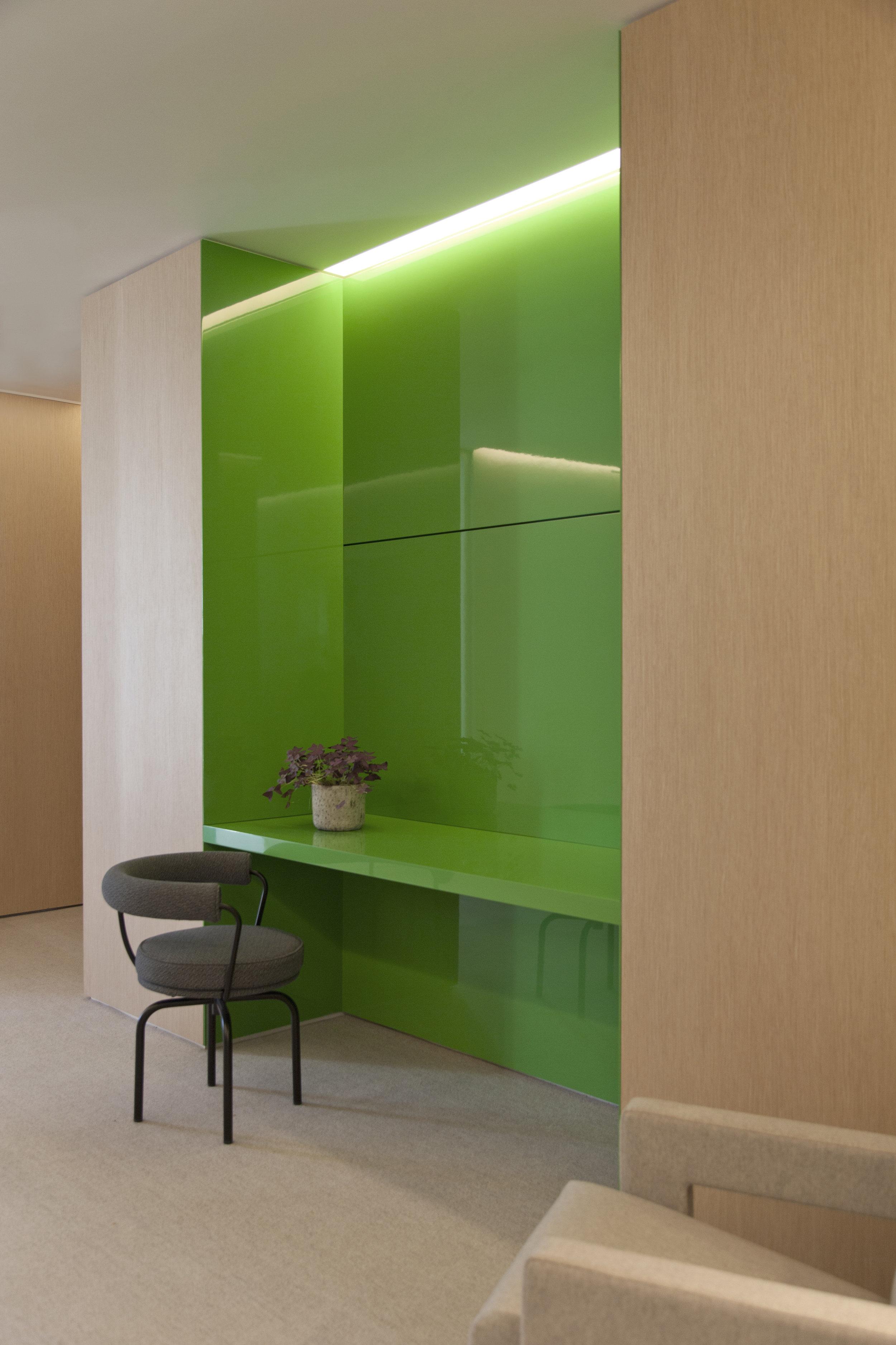 ACA Selfridges Executive Offices 010.jpg
