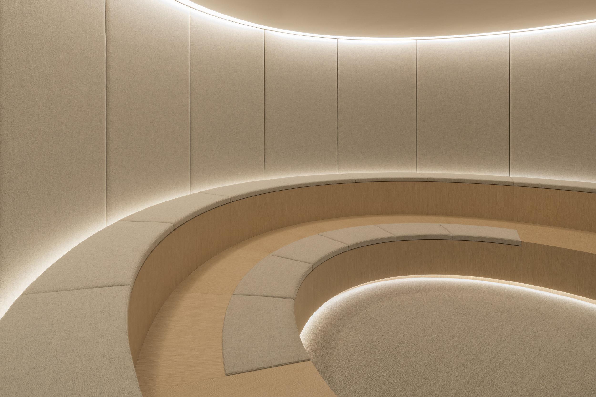 ACA Selfridges Executive Offices 001.jpg