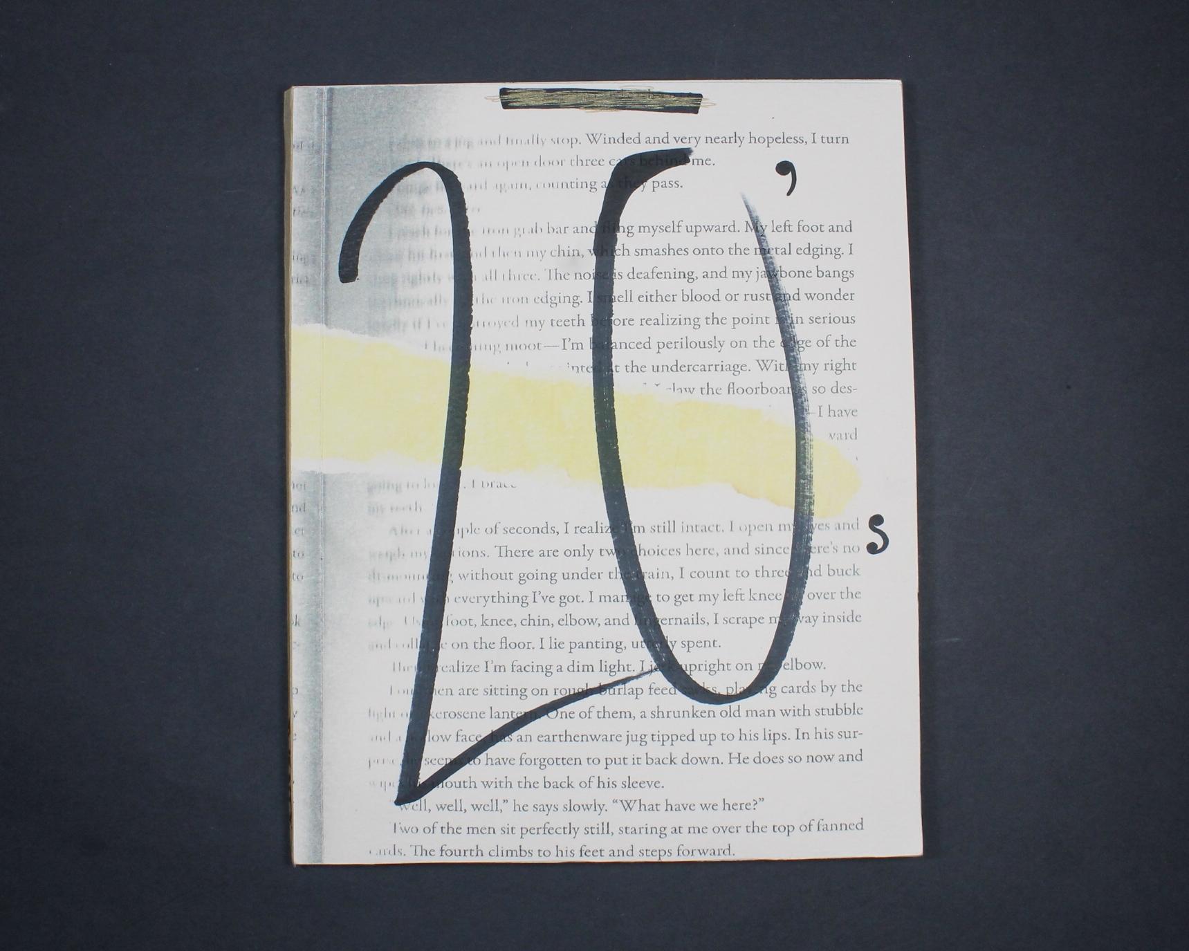 1920_Book.JPG