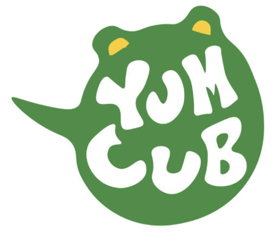 YumCub_Logo.png