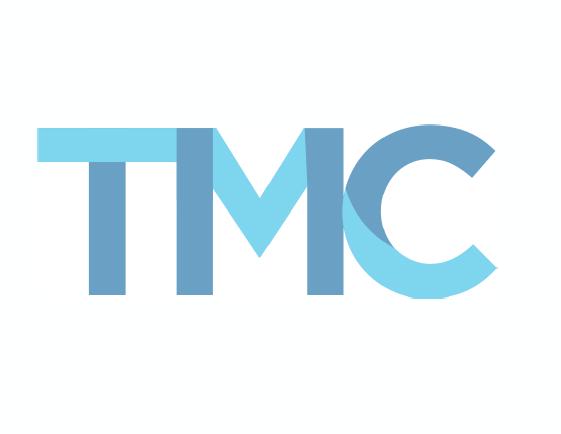 TMC_Rebrand.png