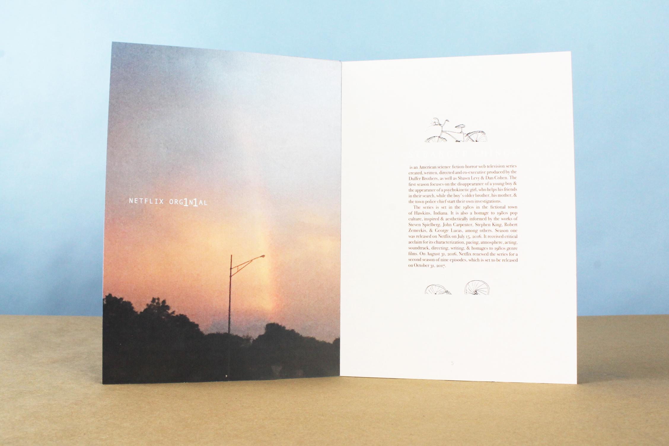 Stranger_Things_Booklet.JPG