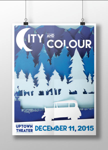 City_and_Colour_Poster.png