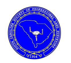 SCSPLS Logo.PNG
