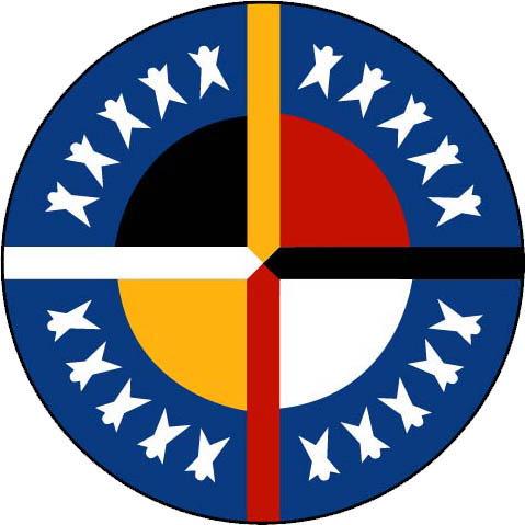 Arctic Athabaskan Council