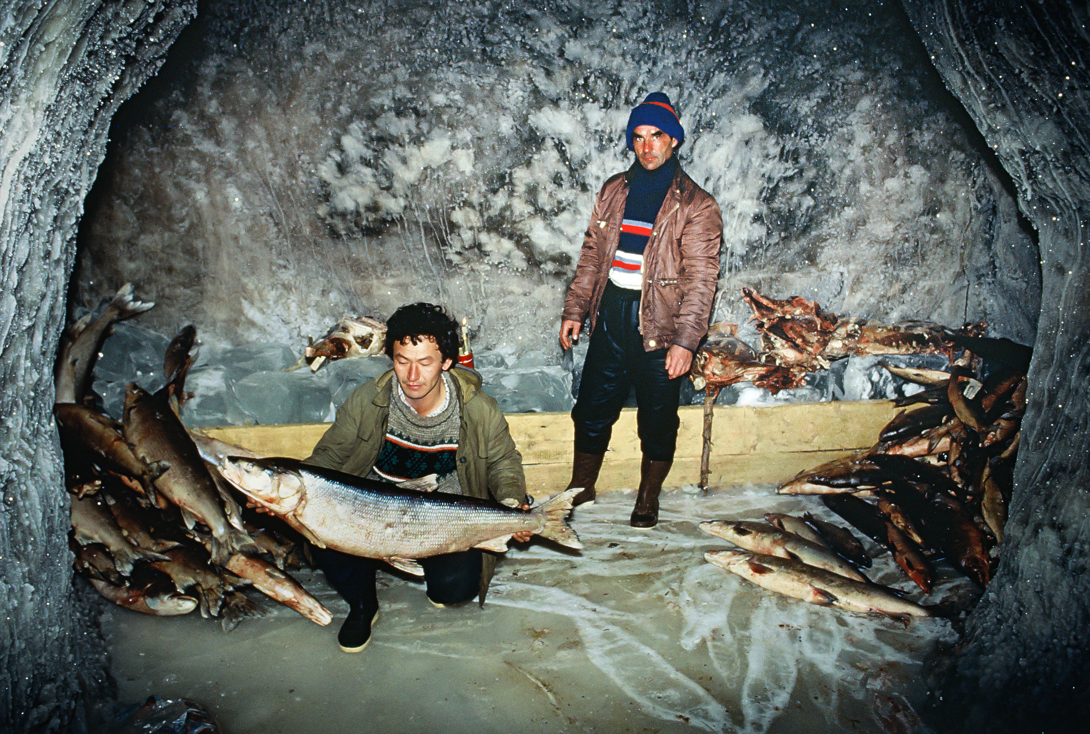 inuit-youths-with-captured-ringed-seal-pusa-hispida-baffin-canada_f705-1405x2086px.jpg