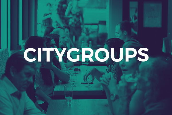 CityGroups.jpeg