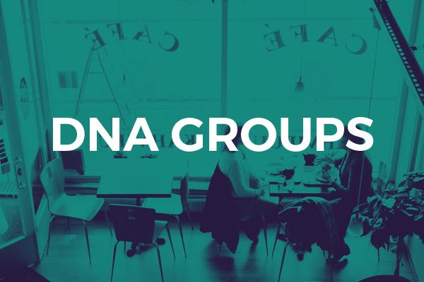 DNA-Groups.jpg