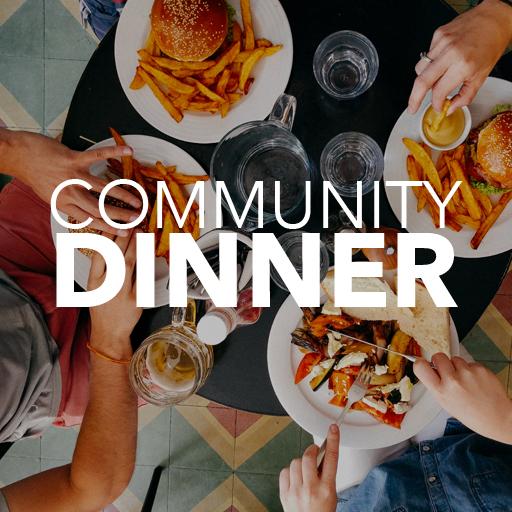 Community Dinner 512x512.jpg