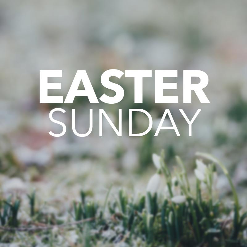 Easter 2018 800x800.jpg