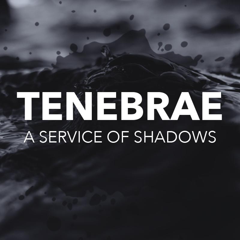 Tenebrae 2018 800x800.jpg