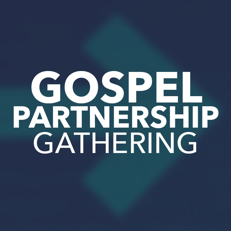 Gospel Partnership 800x800.jpg