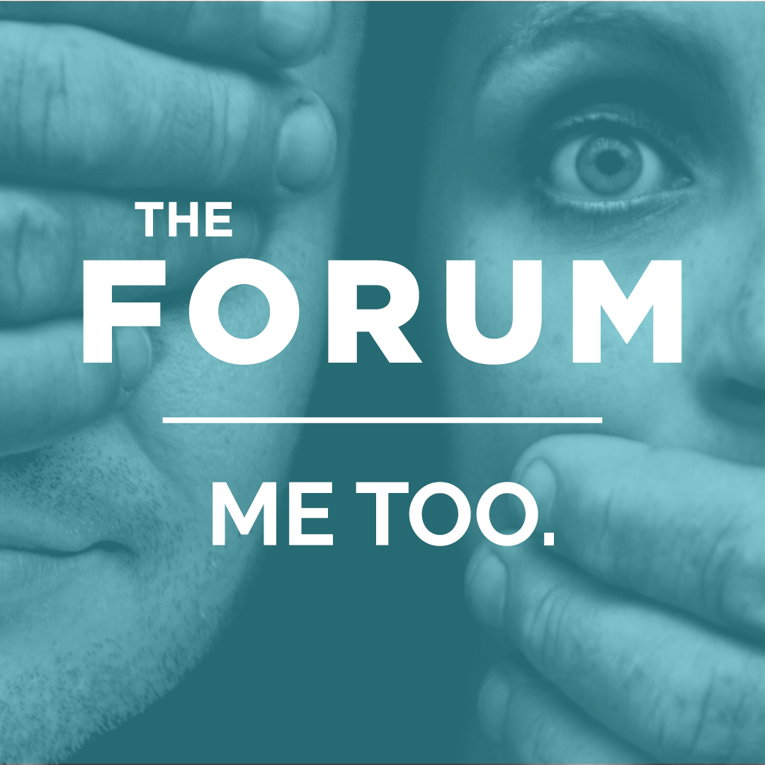 NCP_IG_Forum_SexualAssault.jpg
