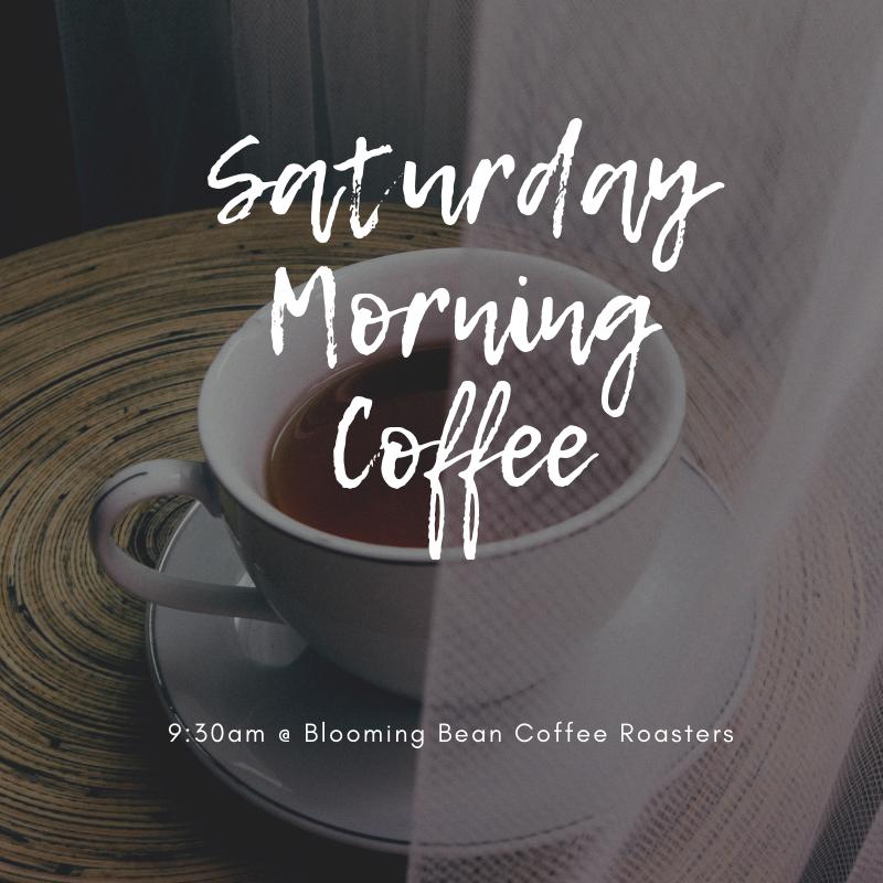 Sat Coffee.png