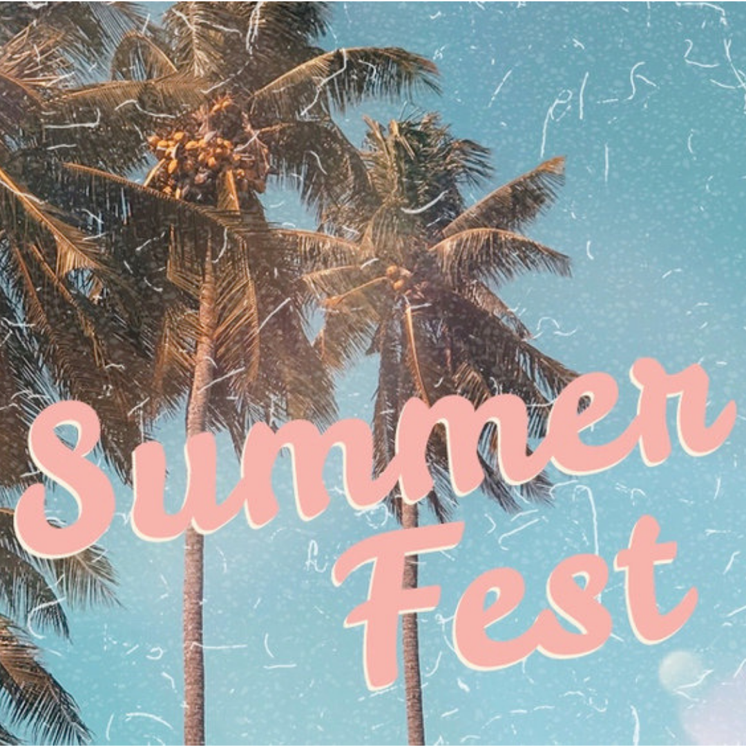 summerfest1.png