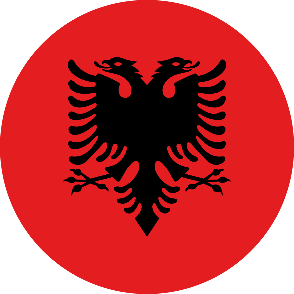 Copy of Copy of Copy of Copy of Copy of Copy of Copy of Copy of Copy of Copy of Copy of Albania