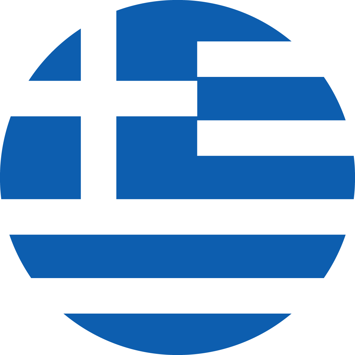 Copy of Greece