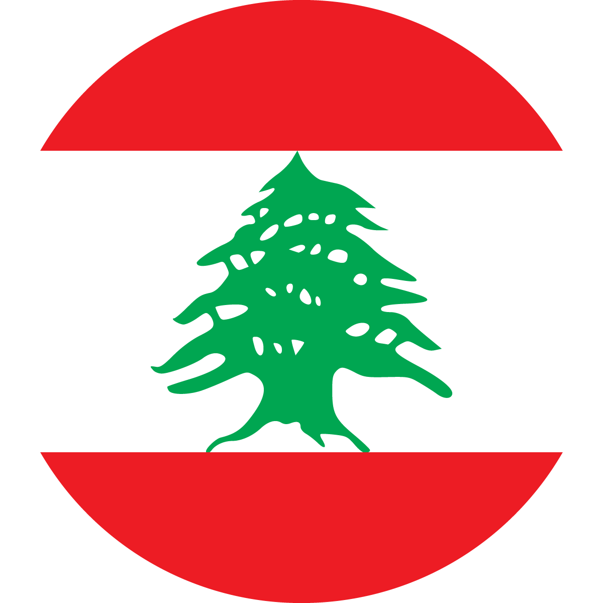 Copy of Lebanon