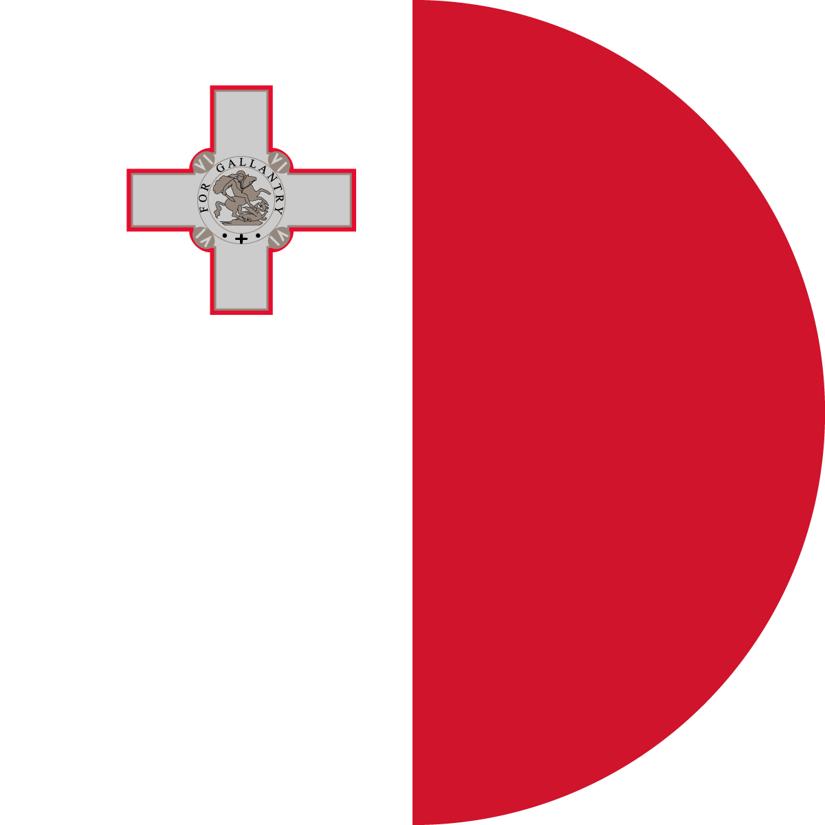 Copy of Malta