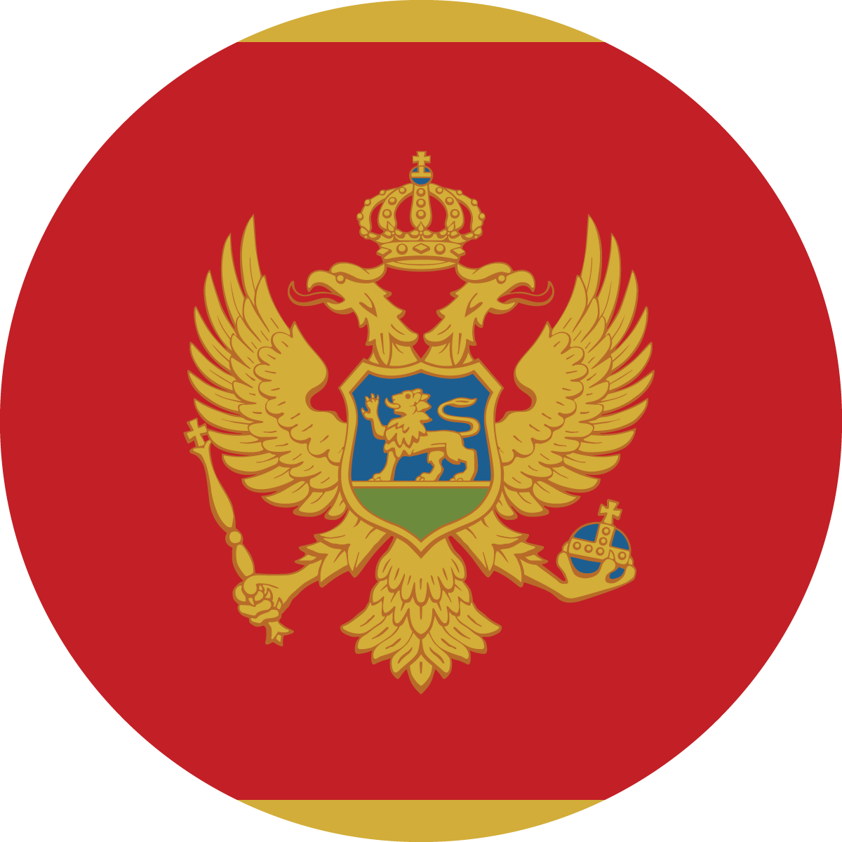 Copy of Copy of Copy of Copy of Copy of Copy of Copy of Copy of Copy of Copy of Copy of Montenegro