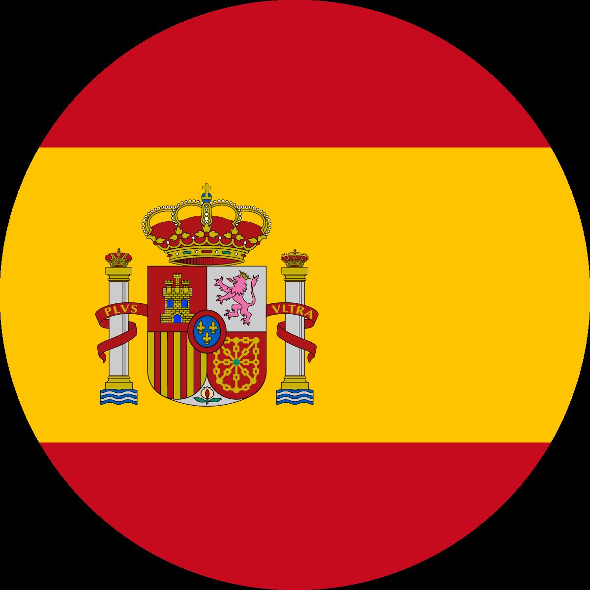 Copy of Copy of Copy of Copy of Copy of Copy of Copy of Copy of Copy of Copy of Copy of Spain