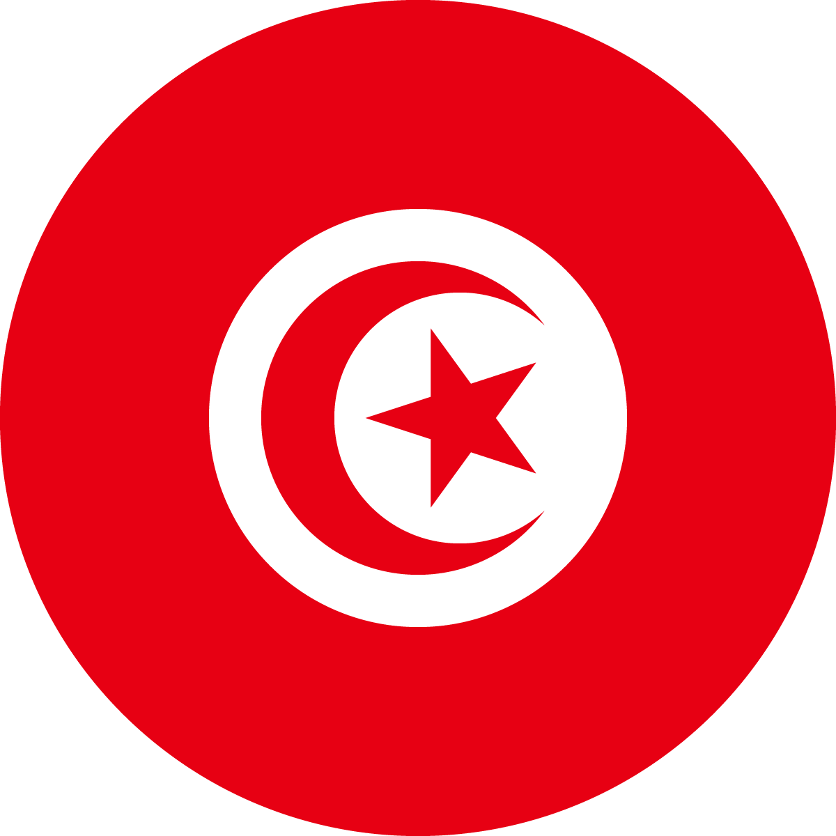 Copy of Tunisia