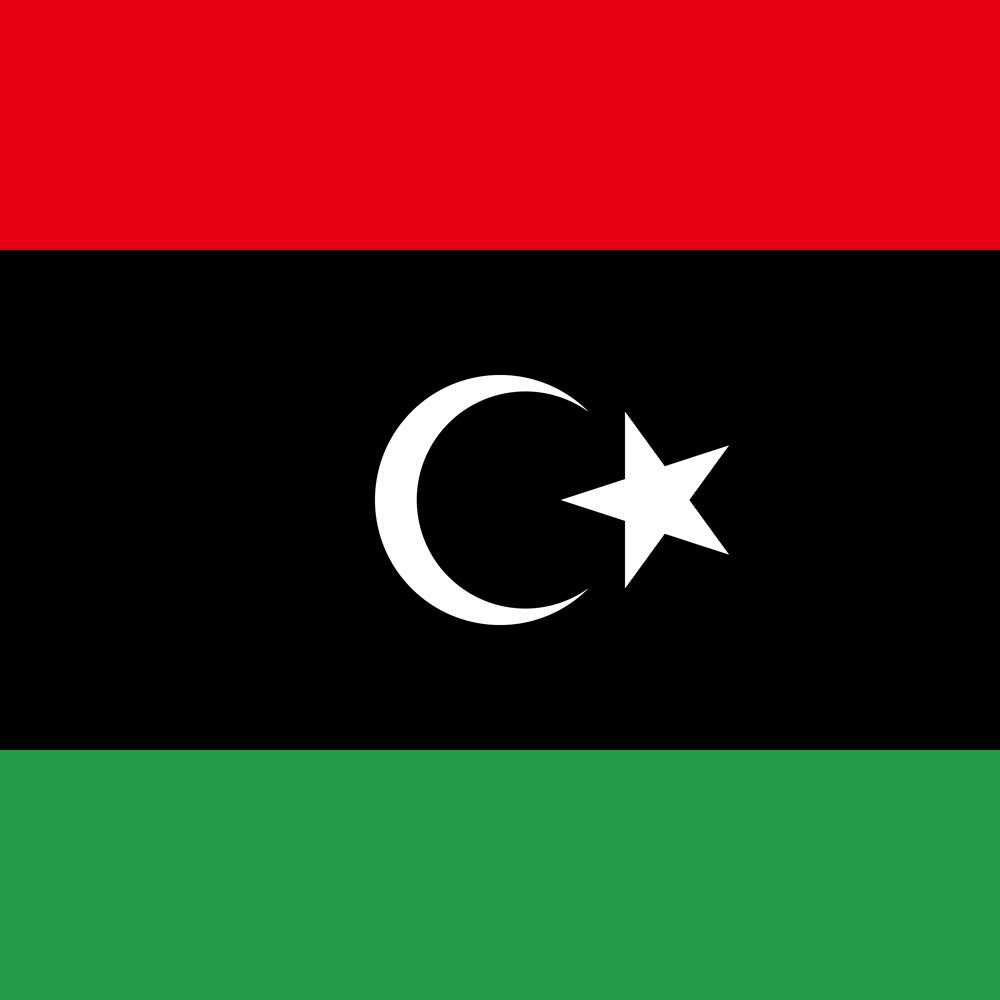 Copy of Copy of Copy of Copy of Copy of Copy of Copy of Copy of Copy of Copy of Copy of Libya