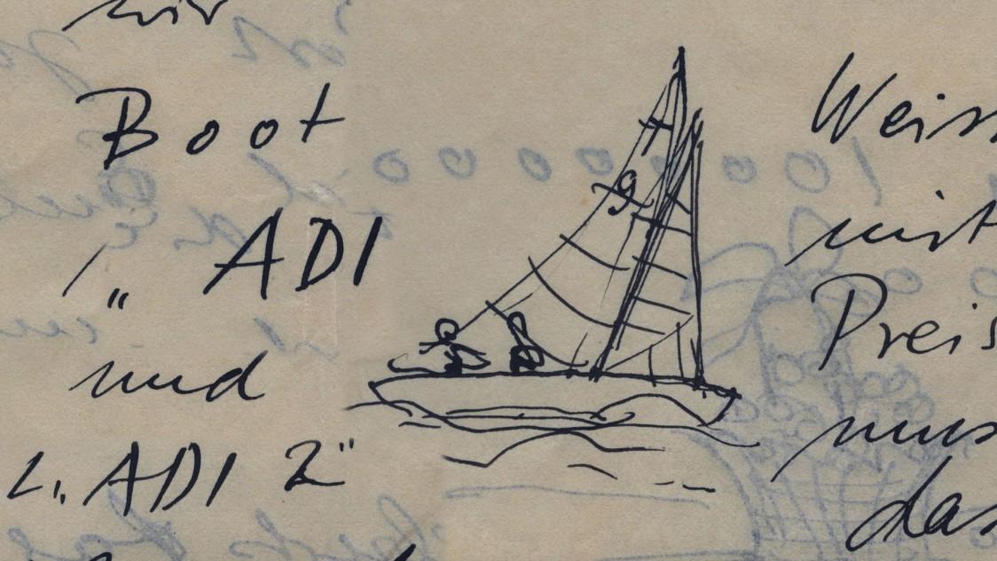Clase-de-barco-olimpiadas-Berlin-1936-llamado-Adi-diseñado-por-su-padre-1124x632.jpg