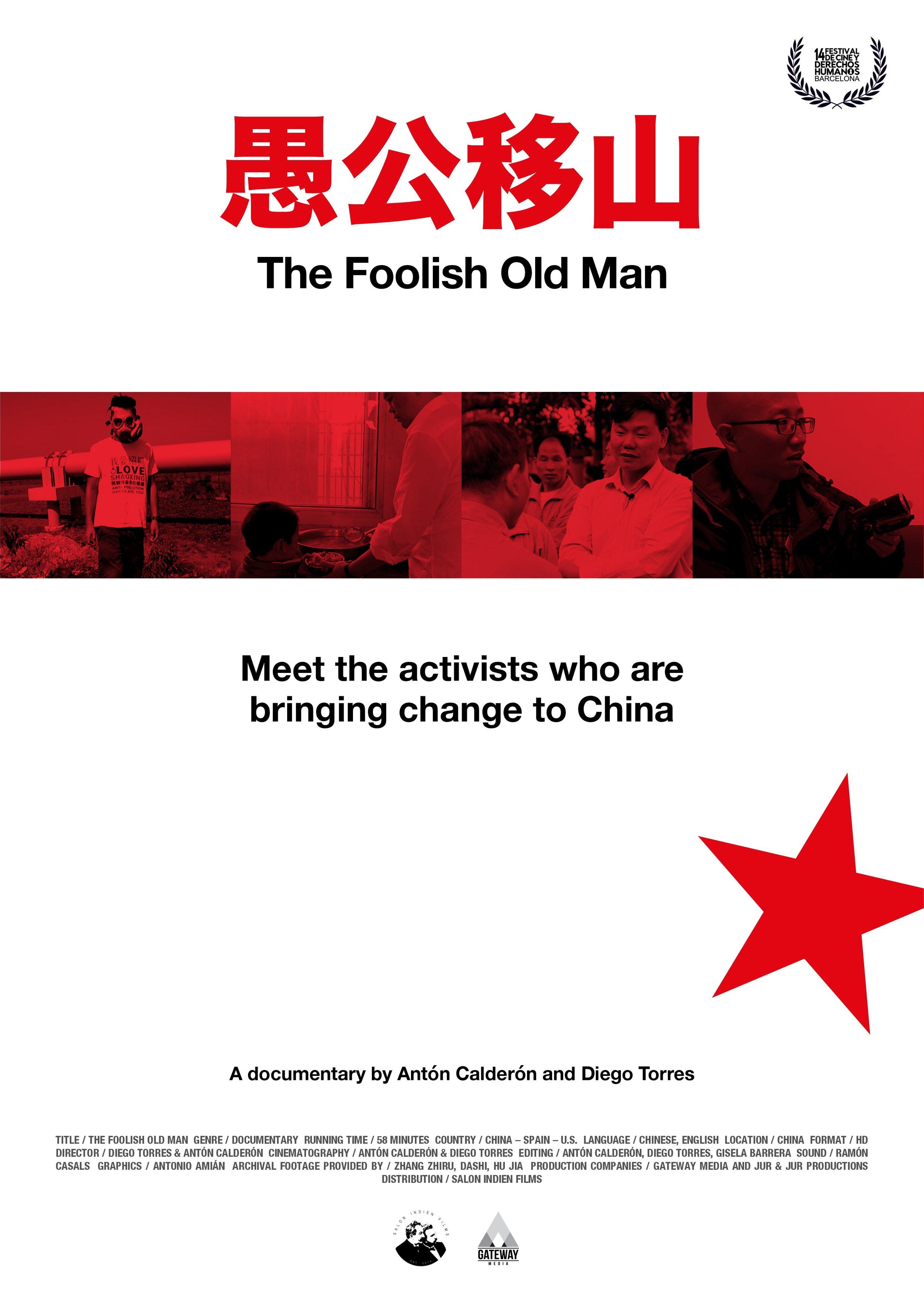 The Foolish Old Man (Updated) -lr-001.jpg