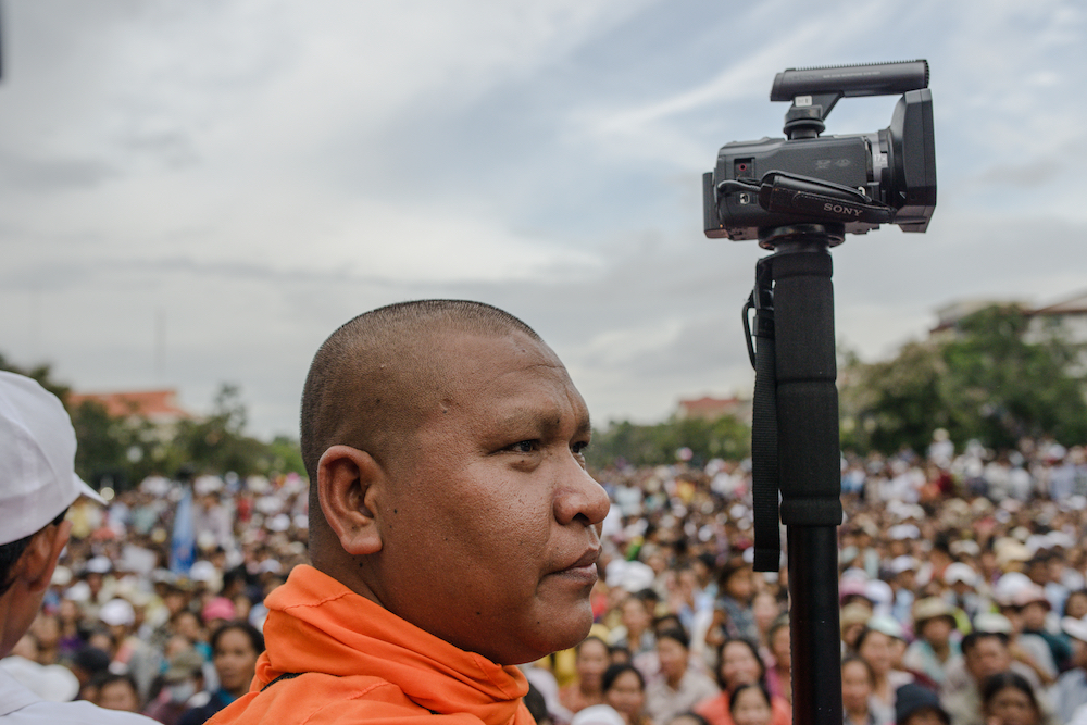 A_Cambodian_Spring_1 copy.jpg