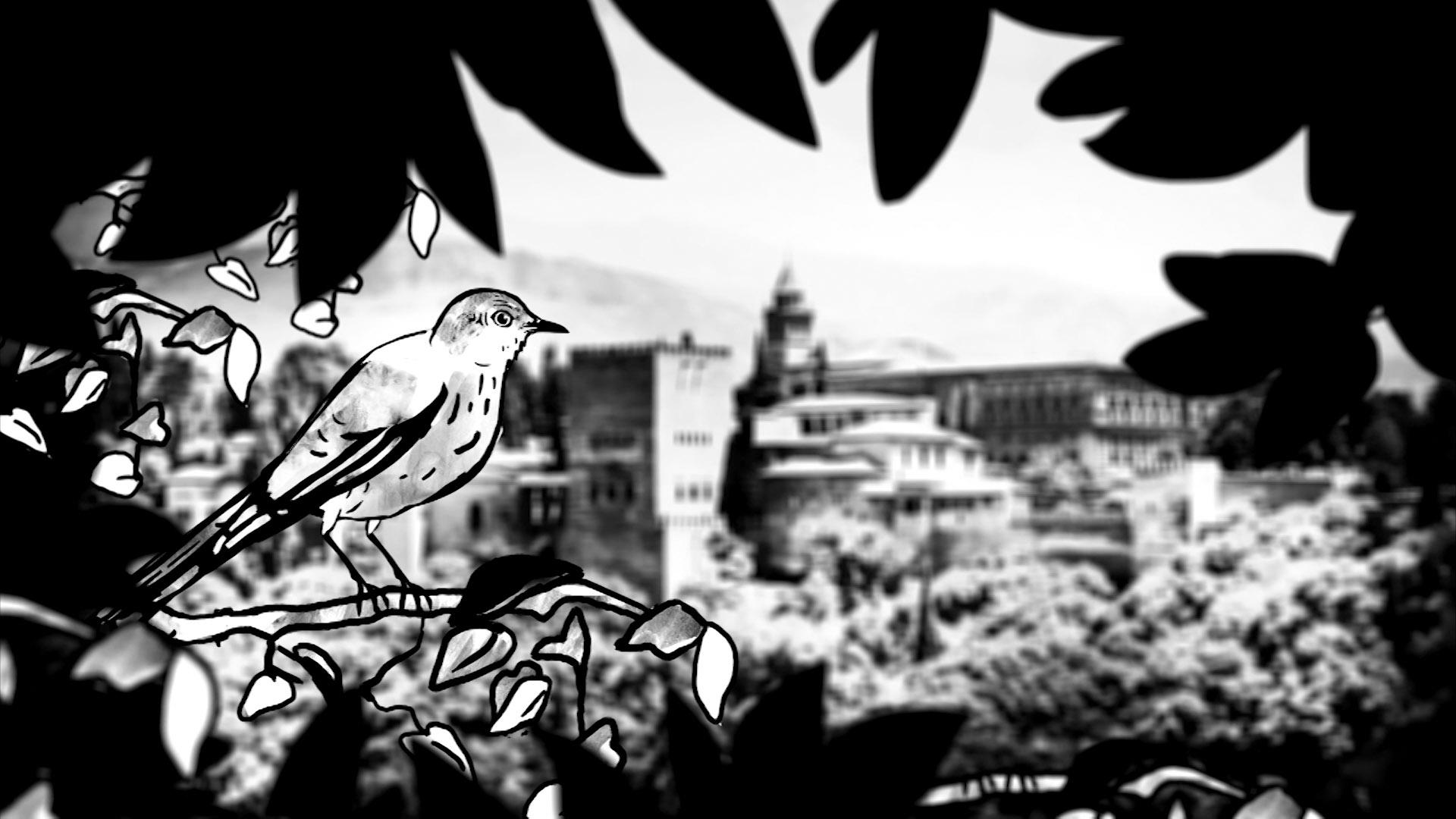 08. RyN_Animación_El Ruiseñor en Granada.jpg