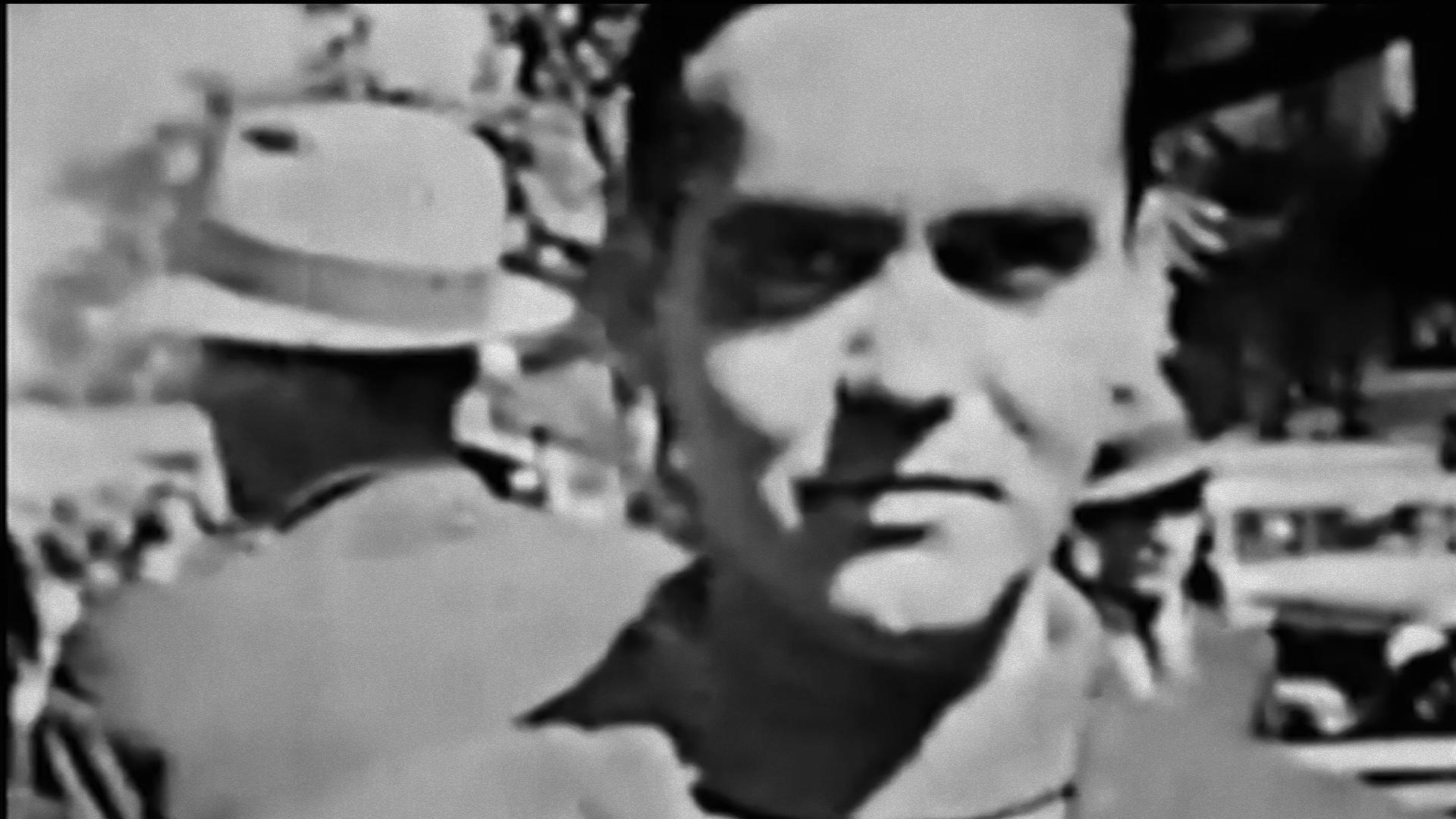 02. RyN_Federico García Lorca en Buenos Aires.jpg